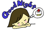 20140630goodnight1.png