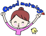 20140701goodmorning1.png