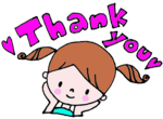 20140707thank1.png