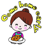 20140708comehome1.png