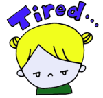 20140714tired1.png
