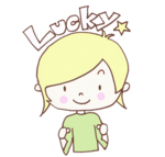 20140916lucky5.png