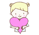 20141006heart6.png